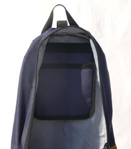 SUPEdesign_sac_a_dos_bleu(3)