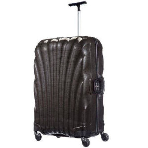 Samsonite_coquillage_gris_fonce_grand(7)