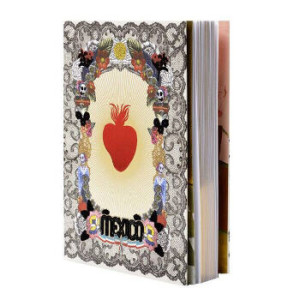 carnet-de-notes-mexico-christian-lacroix