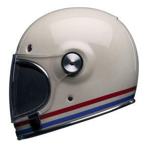 casque-integral-bell-bullit-stripes-pearl-white (1)