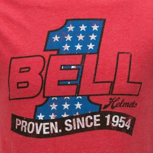 bell1-red-heather-tee (1)