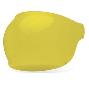 bullit-bubble-yellow-brown-tab