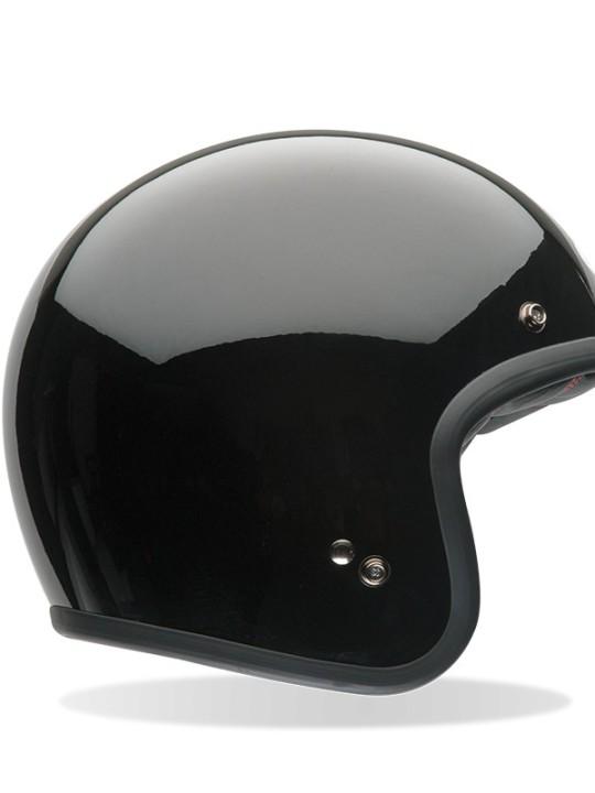 custom-500-solid-black