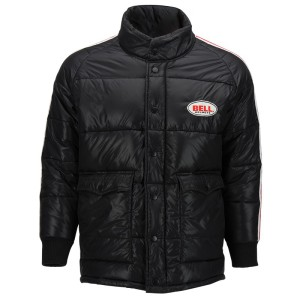 puffy-original-jacket