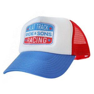 racing_trucker_cap_white_blue_red