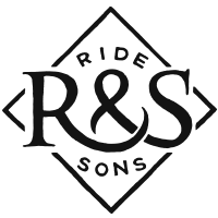 ride-and-sons-logo-1444222939