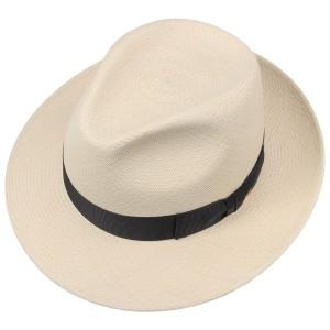 Chapeau-William-Panama-by-Mayser-nature.44739_1f40