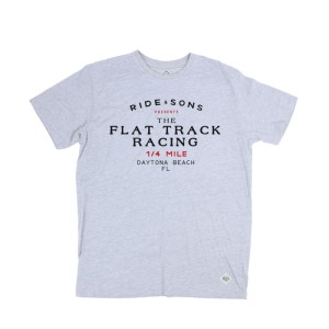 flat-track-tee-shirt-heather-grey (1)