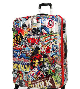 valise-american_tourister-162675