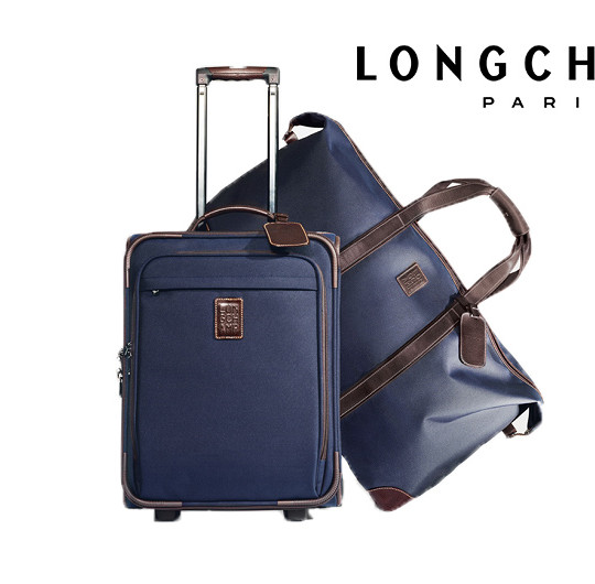 bagages-880-530
