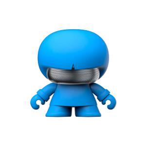 xboy_blue