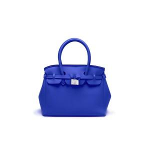 ar-sac-save-my-bag-10214-icon-doggers-4492