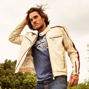 blouson-moto-cuir-heritage-vintage-sand-ride-and-sons-3-2095