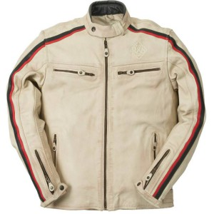 blouson-ride-and-sons-heritage-vintage-sand