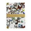 butterfly-parade-album-scrapbook-a4