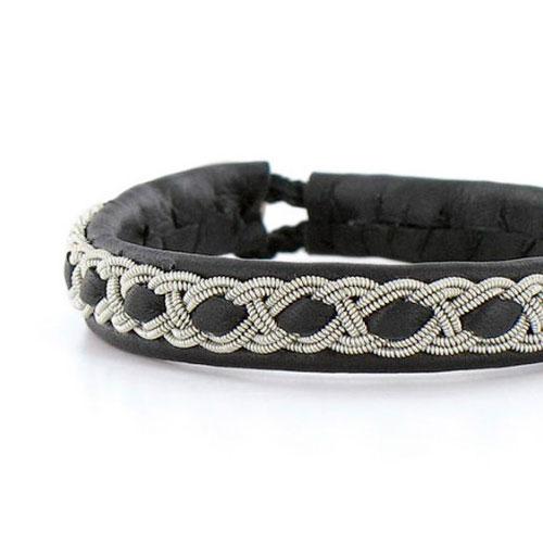 ori-bracelet-hanna-wallmark-aurore-de-couleur-camel-c17-large-de-7-mm-aurore-29302_33669