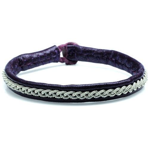 ori-bracelet-hanna-wallmark-mossa-one-de-couleur-noir-c01-large-de-7-mm-eliza-mossa-one-16944