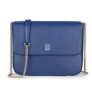 sac-bandouliere-tous-bleu-l
