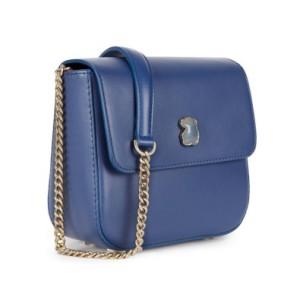 sac-epaule-tous-bleu