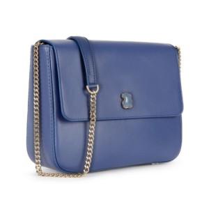 sac-epaule-tous-bleu-l