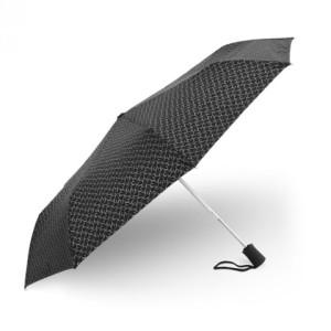parapluie-automatique-tous-noir