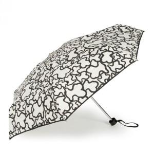 parapluie-mini-pliant-kaos