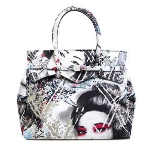 sac-save-my-bag-miss-3-4-geisha