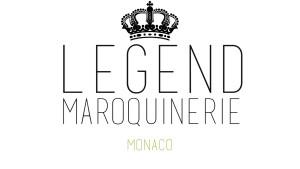 Legend Maroquinerie Monaco - Sacs à mains & accessoires