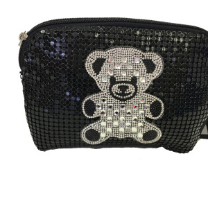 moliabal-noir-strass-ourson-nounours copie