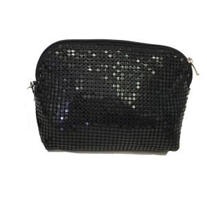 moliabal-strass-noir copie