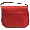sac-porte-bandouliere-rouge copie
