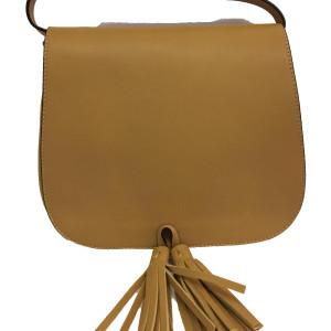sac-porte-travers-abro-beige copie