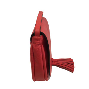 sac-porte-travers-abro-rouge copie