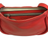 sac-porte-travers-rouge copie