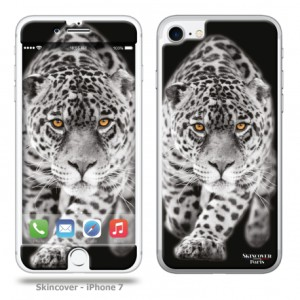 skincover-iphone-7-jaguar
