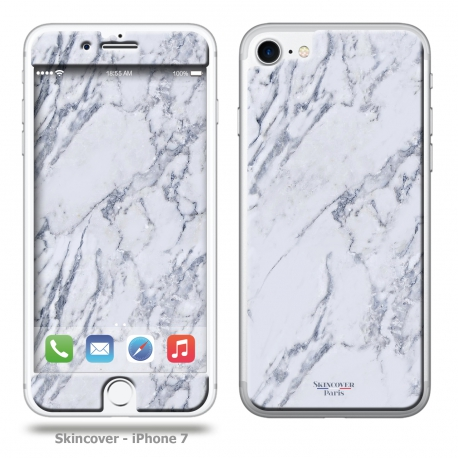 skincover-iphone-7-marbre-1-gris
