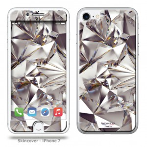 skincover-iphone-7-polygon