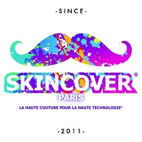 skincover_LOGO