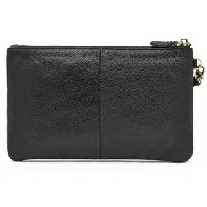 Hbutler mighty purse black:gold