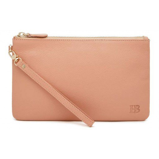 Hbutler mighty purse pink
