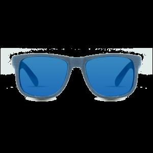 PARAFINA-VEGA blue jeans