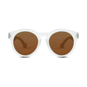 PARAFINA-lunettes de soleil costa transparentes