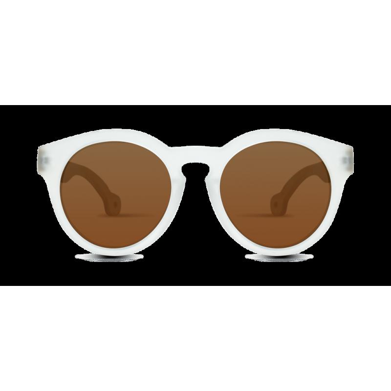 parafina lunettes de soleil costa transparentes legend maroquinerie monaco sacs mains. Black Bedroom Furniture Sets. Home Design Ideas