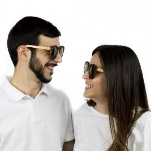 costa-lunette-soleil-jaune-porté