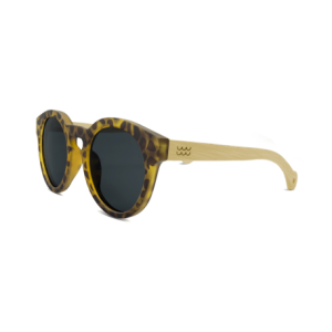 costa-lunette-soleil-jaune-bois