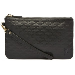 hbutler mighty purse diamond