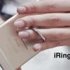iring4