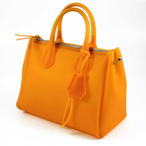 gianni-chiarini-gum-orange