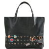 bagolo-executive-pins-black-noir-sac