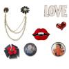 pins-bagolo-bag-love